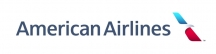Logo tix-american-airlines.png