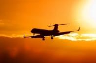 Last minute flight deals to new york