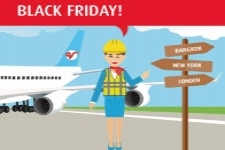 black-friday-vliegtickets-deals.jpg