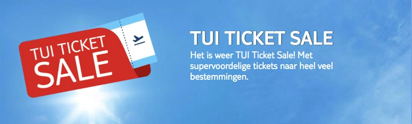 acties-tui-ticket-sale.jpg